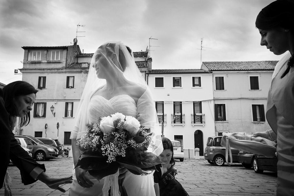 Ville Matrimoni Padova