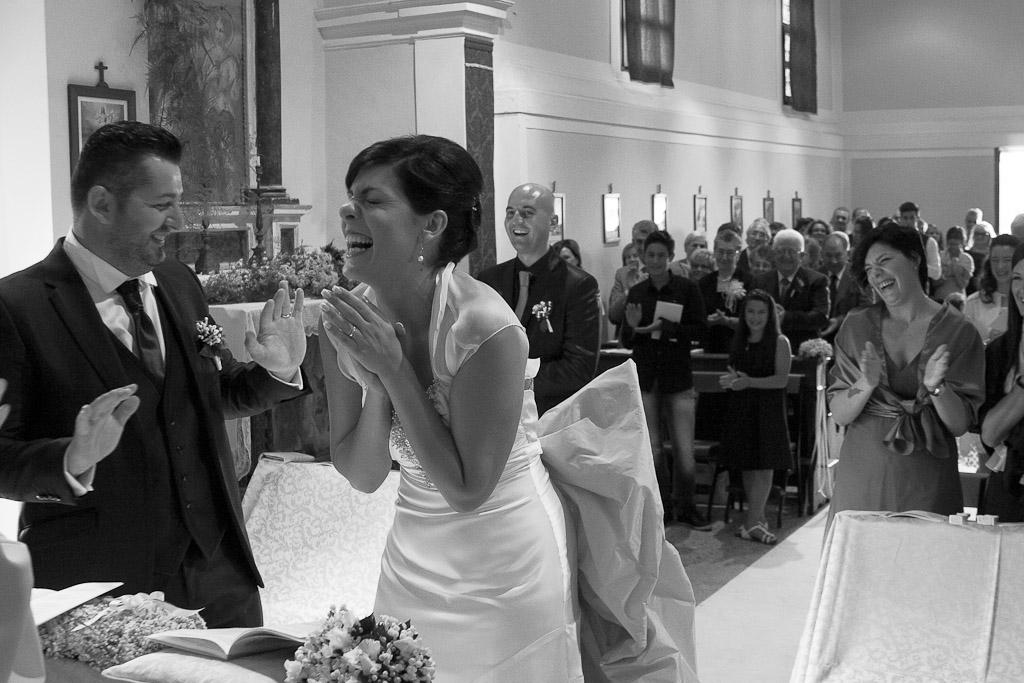 Fotografo Matrimonio Chioggia e Sottomarina