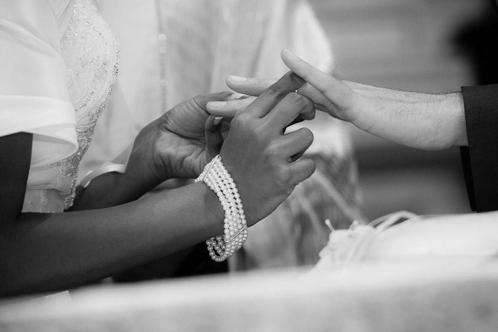 Fotografo matrimoni a Piove di Sacco