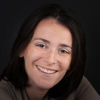 Stefania Chiereghin