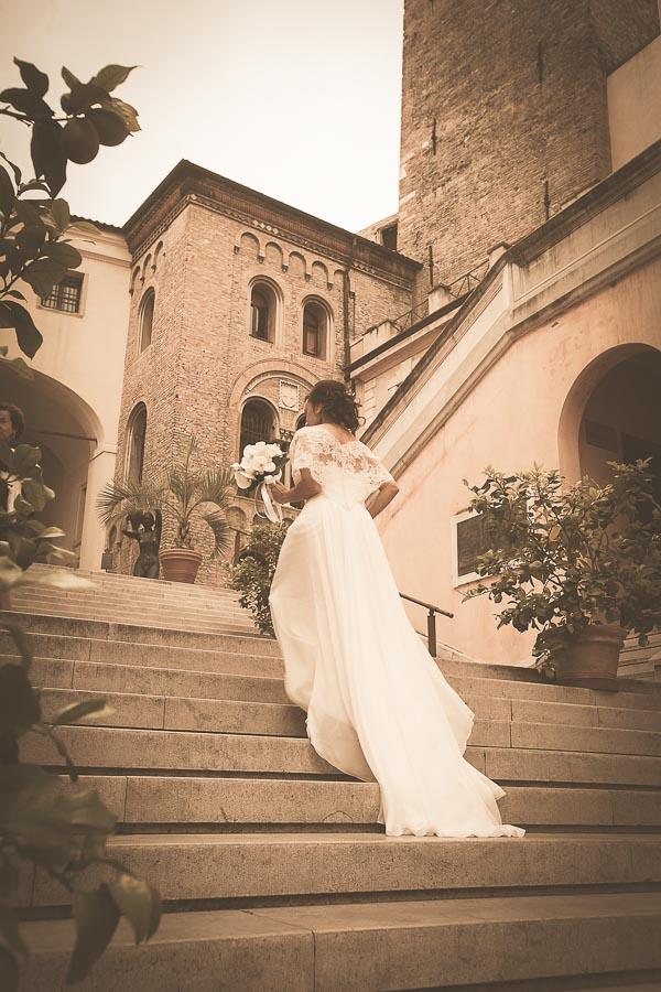 Fotografo Padova